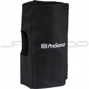 Presonus SLS-328-Cover Loudspeaker Accessory Protective Soft Cover for StudioLive 328AI