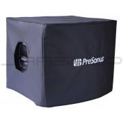 Presonus SLS-S18-Cover Protective Soft Cover for StudioLive 18sAI