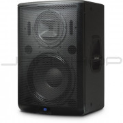 "Presonus StudioLive 312AI Loudspeaker 3-Way 12"" Active Loudspeaker with Active Integration Technology"