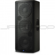 "Presonus StudioLive 328AI Loudspeaker 3-Way 2x8"" Active Loudspeaker with Active Integration Technology"