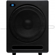 "Presonus Temblor T10 Studio Monitor 10"" Active Subwoofer"