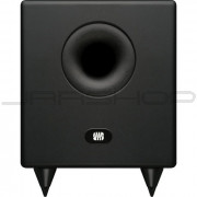 "Presonus Temblor T8 Studio Monitor 8"" Active Subwoofer"