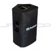 Presonus ULT-15-Cover Loudspeaker Accessory Protective Soft Cover for ULT 15