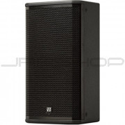 "Presonus ULT10 Loudspeaker 2-Way 10"" Active Sound-Reinforcement Loudspeaker"