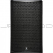 "Presonus ULT15 Loudspeaker 2-Way 15"" Active Sound-Reinforcement Loudspeaker"