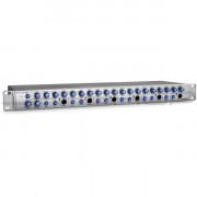 PreSonus HP60 Headphone Amp Monitoring System