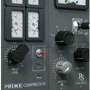 Prime Studio Prime Compressor