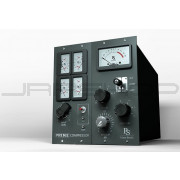 JRRshop com | EQ/Filter Plugins - Plugins: Processors