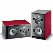 Focal Trio 6 BE Studio Monitor Pair