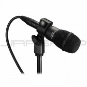 Audio Technica PRO25AX Hypercardioid dynamic instrument microphone