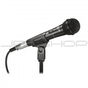 Audio Technica PRO41 Cardioid Dynamic Microphone