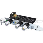 RME HDSP9632 WCM Word Clock Module for HDSP9632