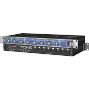 RME OctaMic II 8-Channel Mic Preamp