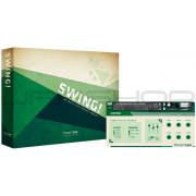 ProjectSAM Swing! Jazz & Big Band Library
