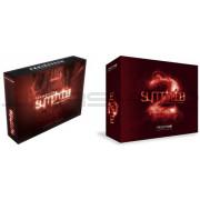 ProjectSAM Symphobia Duo Pack 2 (Volumes 2 + 3)