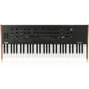 Korg Prologue 16 Polyphonic Analogue Synthesizer