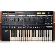 Roland PROMARS Plugin Lifetime Key