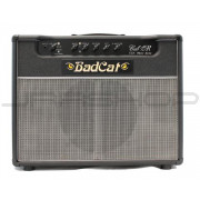 Bad Cat Amps USA Player Series Cub 15R 1x12 Combo