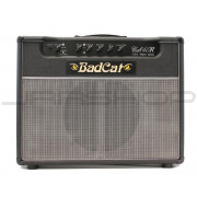 Bad Cat Amps USA Player Series Cub 40R 2x12 Combo