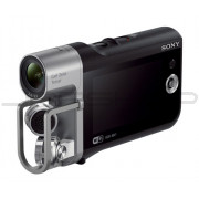 Sony HDR-MV1 HD 1080p Music Video Recorder - Open Box