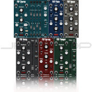 Cherry Audio Voltage Modular PSP Classics Modular Collection