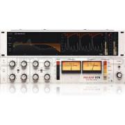 Pulsar Audio 1178 FET Compressor Plugin