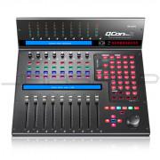 Icon Pro Audio Qcon Pro X