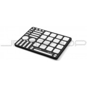 Keith McMillen QuNeo 3D Multi-touch Pad Controller - Open Box