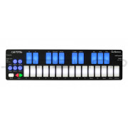 Keith McMillen QuNexus MIDI Controller