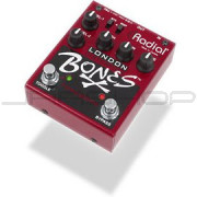 Radial ToneBone London Distortion