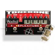 Radial Tonebone Plexitube