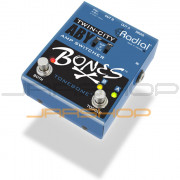 Radial Tonebone Twin-City ABY Amp Switcher
