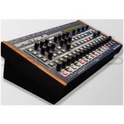 Radikal Spectralis Hybrid Groovebox