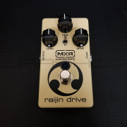 MXR Raijin Drive - Open Box