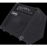 Laney RB 1 15-watt RMS Bass Combo