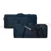 Warwick Rockbags RB 21638 B Keyboard Bag 61 Key
