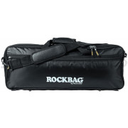 Warwick Rockbags RB 23050 B RC300 Gig Bag