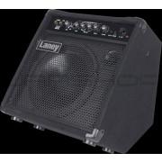 Laney RB2 30-watt RMS Bass Combo