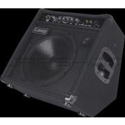 Laney RB3 65-watt RMS Bass Combo