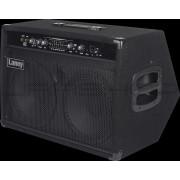 Laney RB7 300-watt RMS Bass Combo