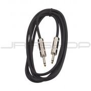 Warwick Rockcables RCL 30403 D8 Speaker Cables TS-TS 10'