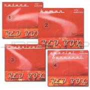 Best Service Red Box