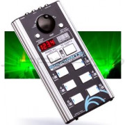 Red Sound SoundBITE XL Loop Module