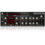 Slate Digital FG-X - Download License