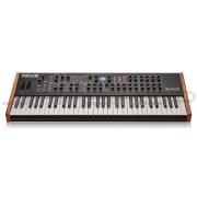 Dave Smith Instruments Prophet REV2 16-Voice Analog Synthesizer Keyboard