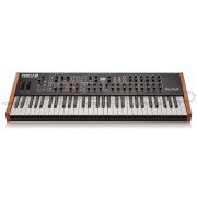 Dave Smith Instruments Prophet REV2 8-Voice Analog Synthesizer Keyboard
