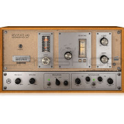 Arturia Rev Plate-140 Vintage Studio Reverb Plugin