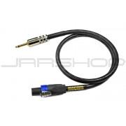 Mogami GOLD SPEAKER SO TS-06 Speaker Cable