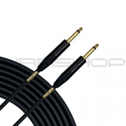 Mogami GOLD INSTRUMENT-10 Cable