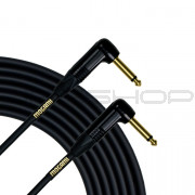 Mogami GOLD INSTRUMENT 25RR Cable